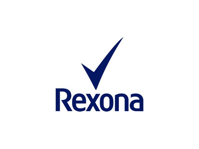 Rexona1